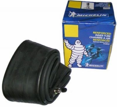michelin inner tube - Image not Found