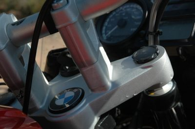 motorradical handle bar raisers bmw-r1200gsa-20mm-2008-2012 - Image not Found