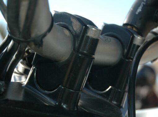 motorradical handle bar raisers bmw-r1200gsa-32mm-2004-2007 - Image not Found