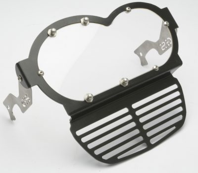 motorradical bmw head light guard - Image not Found