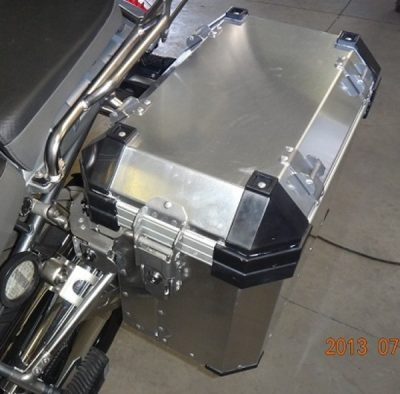 motorradical pannier left hand side bmw-r1200gsa-air-cooled - Image not Found
