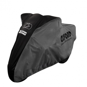 oxford dormex indoor bike cover - Image not Found