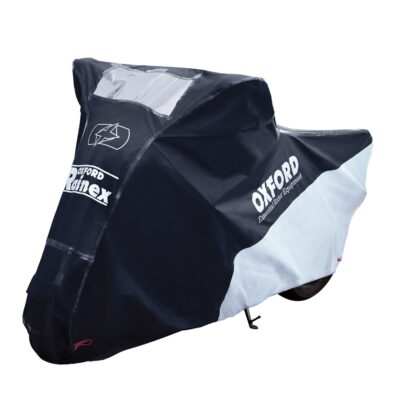 oxford rainex outdoor bike cover - Image not Found
