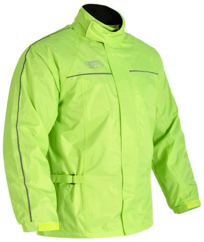oxford rainseal jacket green - Image not Found