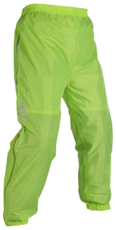 oxford rainseal pants green - Image not Found