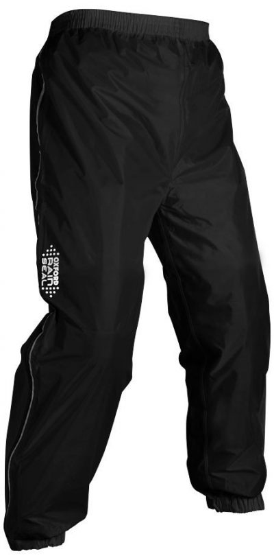 oxford rainseal pants black - Image not Found
