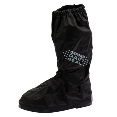 oxford rainseal overboots - Image not Found