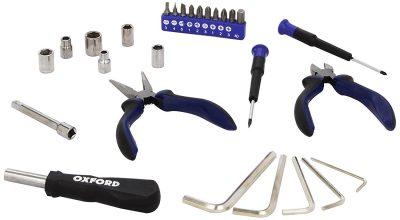 oxford mini toolkit - Image not Found