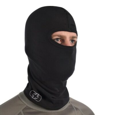 oxford balaclava - Image not Found