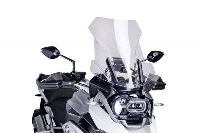 puig touring screen bmw r1200gsa liquid cooled - Image not Found