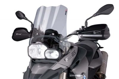 puig touring windscreen bmw f650800gs 08-13 - Image not Found