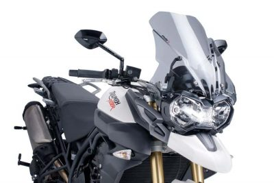 puig touring windscreen triumph tiger 800 2011 2017 - Image not Found