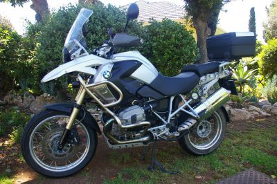 rockfox crash bar system bmw r1200gs-ac - Image not Found