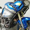 rumbux full spec endurance crash bars - Image not Found