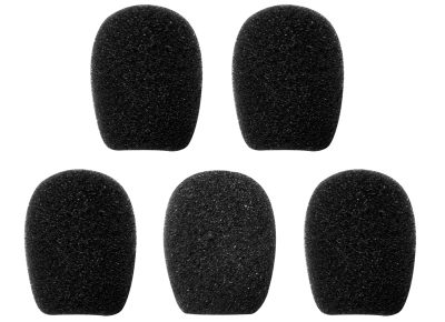 sena mic sponge 5 pack - Image not Found