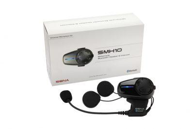 sena smh10 - Image not Found