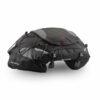 sw motech cargo bag - Image not Found