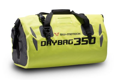 bg dry bag yellow 35l sw motech - Image not Found