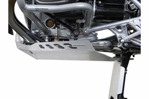 sw motech engine guard - Image not Found