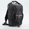 sw motech foldable backpack 30l - Image not Found