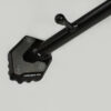 sw motech side stand foot enlarger - Image not Found