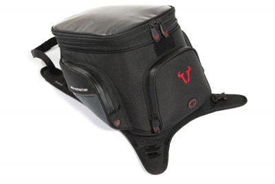 sw motech tankbag enduro - Image not Found