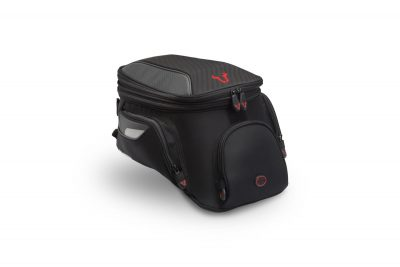 sw motech tankbag gs city 11-15l quick lock - Image not Found