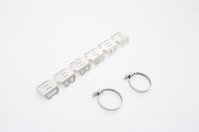 sw motech universal header pipe protection- Image not Found