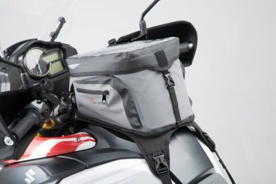 sw motech yukon 130 tank bag - Image not Found