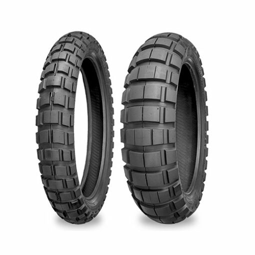 shinko e804 e805 tyres - Image not Found