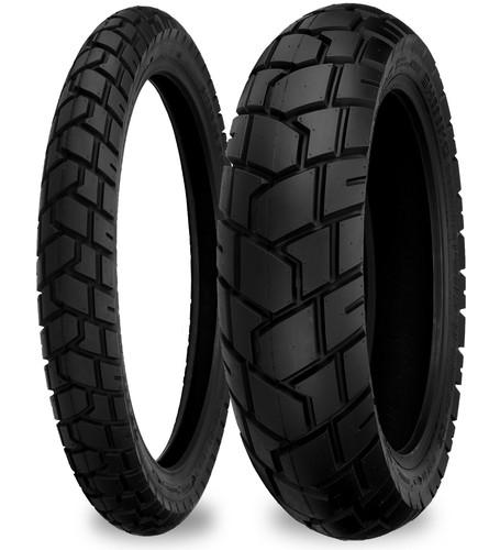 shinko e705 tyres - Image not Found
