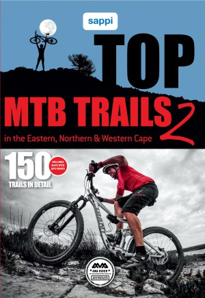 top mountain bike trails 2 - Image not Found