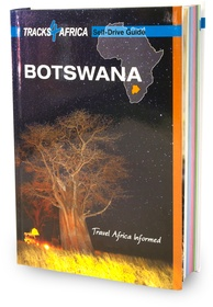 tracks4africa self drive guide botswana - Image not Found