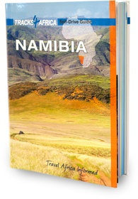 tracks4africa self drive guide namibia - Image not Found