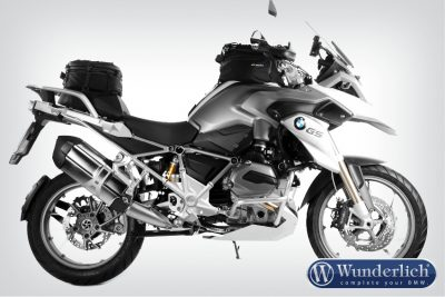 wunderlich frame protector bmw r1200gsa liquid cooled - Image not Found