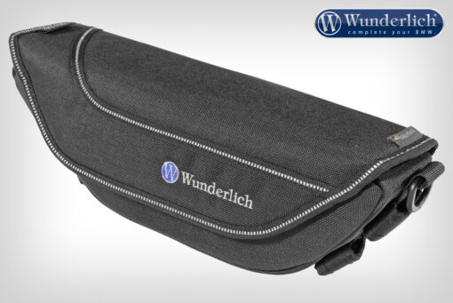 wunderlich handlebar bag - Image not Found