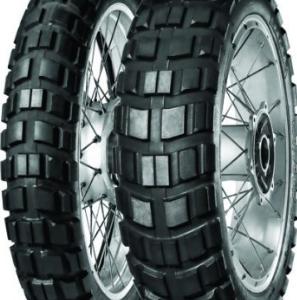 capra x tyres - Image not Found