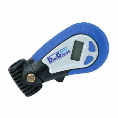 oxford blue digi gauge - Image not Found