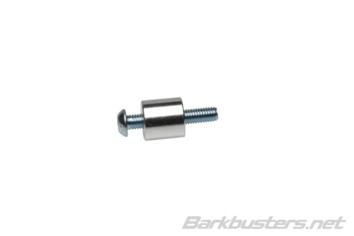 Barkbuster KTM1190 Spacer Kit - Image not Found