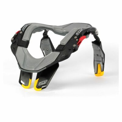 leatt stx xxl neck brace - Image not Found