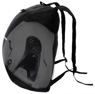 nelson rigg foldable backpack 30l - Image not Found