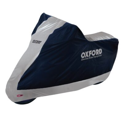 oxford 2016 aquatex bike cover - Image not Found