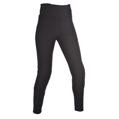 oxford super leggings long leg - Image not Found