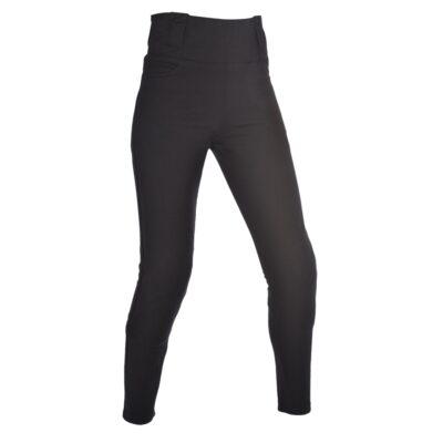 oxford super leggings short leg - Image not Found