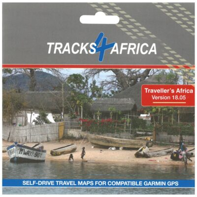 tracks4africa gps sd card version 18.05 - Image not Found