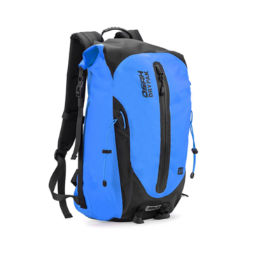 osah 30l backpack - Image not Found