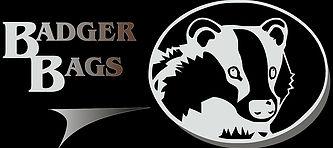 Badger Bags