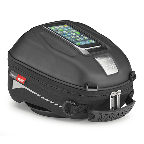 givi tanklock tank bag sport-t 4l - Image not Found
