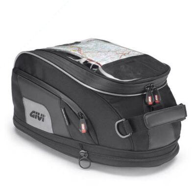 Givi Tanklock Tankbag 15L - Image not Found