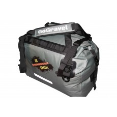 Go Gravel Duffel Bag 40L Little Karoo